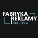 Fabryka Reklamy Kroopka  Olsztyn i okolice