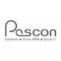 Pascon Olsztyn i okolice