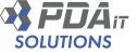 PDA IT Solutions Warszawa i okolice