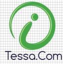 TESSA.COM Łuków i okolice