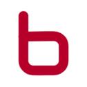 Outsourcing backoffce - BSupport sp. z o.o.  Łódź i okolice