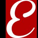 Edekoracje - Sebastian Danel Głuszyca i okolice