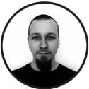 Piotr Rudnicki Wrocław i okolice
