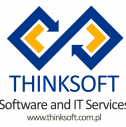 Objects in reality - Thinksoft - Software and IT Services Bydgoszcz i okolice