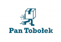 Pan Tobołek Warszawa i okolice