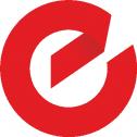 Przenieś biznes do sieci! - ECOMERS Przenieś swój biznes do sieci Kielce i okolice