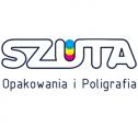 SZUTA Opakowania i Poligrafia Sp. J. Bielsko-Biała i okolice