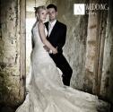 Wedding Factory - Piotr Dębowski Wieliczka i okolice