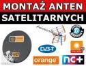Www.montazantenkielce.pl - GM-SAT Nowiny i okolice