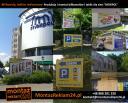 Billboardy i tablice reklamowe