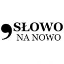 Copywriting od 2017 roku - Kamil Nowak Katowice i okolice