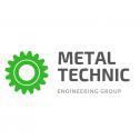 Eksperci branży metalowej - Metal Technic Kościan i okolice