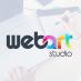 Webartstudio .pl