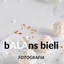 Od pomysłu do arcydzieła - Balans Bieli Balans Bieli Kraków i okolice