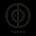 Yobko Studio Wrocław i okolice
