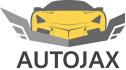 P.P.H.U AutoJax Krępa i okolice