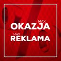 MAX OKAZJA KRZYSZTOF KUBICKI Lwówek i okolice
