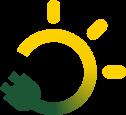 ENERGIA DLA TWOJEGO DOMU - Green Solar Sp. z o.o. Warszawa i okolice
