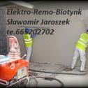 Biotynk.pl - Sławomir Jaroszek