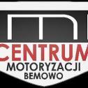 CMB - Centrum Motoryzacji Bemowo Warszawa i okolice