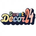 Sweetdecor 24 Częstochowa i okolice