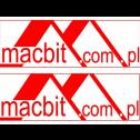 Działamy dla Was od 1993r - MACBIT spółka jawna Starogard Gdański i okolice