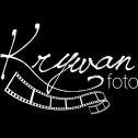 Krywan Foto Piotr Krywan Szczecin i okolice