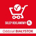 CZAS JAKOŚĆ CENA - Dawid Korniluk Białystok i okolice