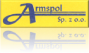PUHW Eurotranspol Warszawa i okolice