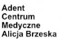 Adent Centrum Medyczne Alicja Brzeska Jantar i okolice