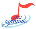 Zespół Rythmus Warszawa i okolice