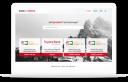 Strona dla Toyota Bank