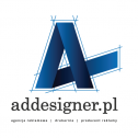Www.addesigner.pl - Addesigner.pl Warszawa i okolice
