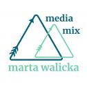 Żyję z pasji do pisania. - MEDIA MIX Białystok i okolice