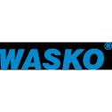 WASKO S.A. Gliwice i okolice