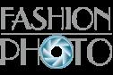 Profesjonalna Fotografia - Fashionphoto Paniówki i okolice
