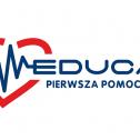 Meducate Katarzyna Czaban Sanok i okolice