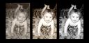 renowacja zdjęć