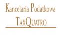 Kancelaria Podatkowa TaxQuatro Sp. z o.o. Częstochowa i okolice