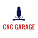 CNC GARAGE Zduńska Wola i okolice