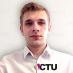 ICTU.pl | Masz pomysł? Już wiemy jak go zrealizować!