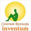 Centrum Rozwoju Inventum Barbara Sakowska Warszawa i okolice