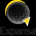 Sprawdzony partner - Agencja Reklamowa Expansa Sp. z o. o. Poznań i okolice