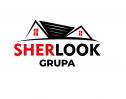 Grupa Sherlook - Grupa Sherlook Warszawa i okolice