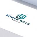 Power Weld Sanok i okolice