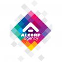 Partner w reklamie - Alcorp Warszawa i okolice