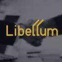 Biuro Rachunkowe Libellum Sp. z o.o. Wrocław i okolice