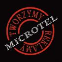 Agencja reklamy | Producent Reklam | Grawerowanie | MICROTEL Gdańsk i okolice