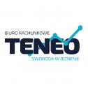 """""""Swoboda w Biznesie"""" - Teneo Sp. z o.o.  Gdańsk i okolice"""