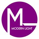 More than light - Modern Light Oława i okolice